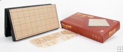 Shogi - magnetic set