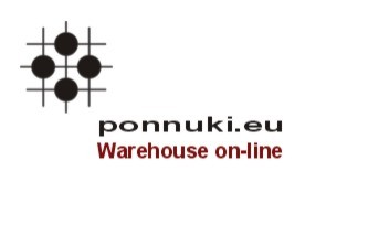 Powered by Ponnuki Co :: ponnuki.eu :: Warehouse of go game equipment